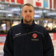 Pavelas Dviliovas
