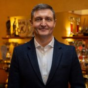 Andrėjus Jadkauskas