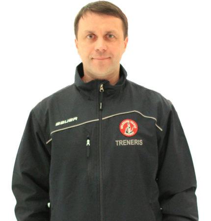 Andrej Klimovec